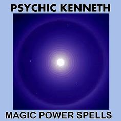 Marriage Advice Cards For Wedding Key: 6485964374 Marriage Advice Cards, Save My Marriage, Saving A Marriage, Black Magic Love Spells, Magic Spells, Strong Couples, Marriage Retreats, Best Psychics, Love Spell That Work