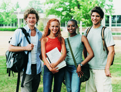 Diez ventajas de ir a la Universidad. Introducción