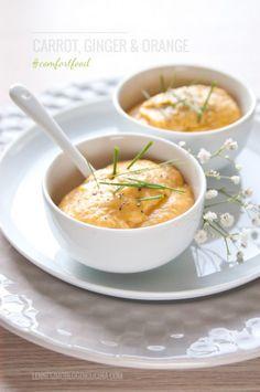 zuppa-di-arance-carote-zenzero-2