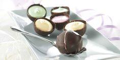 20 Easter homemade chocolate recipes - Craftionary