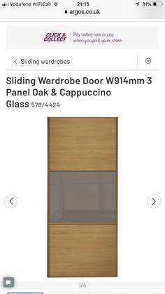 Sliding Wardrobe Doors, Wardrobes, Bedrooms, Boys, Glass, Baby Boys, Closets, Drinkware, Bed Room
