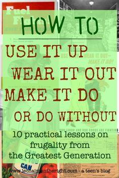 10 Free Ways To Go Green Today Money Saving Ideas Green Go Green Money Saving Mom