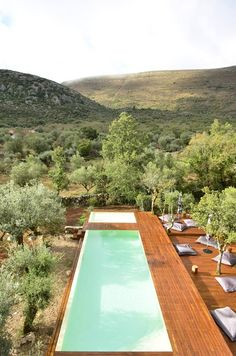 Cooking and Nature Hotel Alvados
