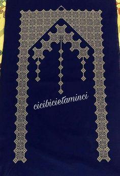 Bargello, Cross Stitch, Antiques, Wallpaper, Places, Wedding, Decor, Punto De Cruz, Crocheting