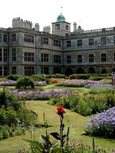 Audley End House garden http://www.visitessex.com/discover/rural/thedms.aspx?dms=13=0231902=2840