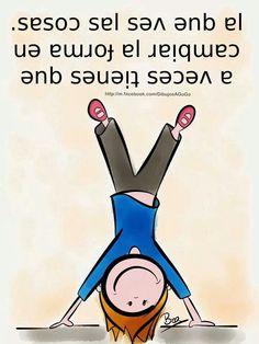 Jejeje ❥Teresa Restegui http://www.pinterest.com/teretegui/❥