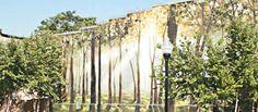 memorial mural - Google Search