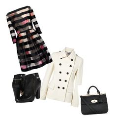 ALDO Oringoa & outfit Aldo, Polyvore, Outfits, Image, Fashion, Moda, Suits, Fashion Styles, Fashion Illustrations