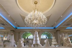 Ad ogni amore la sua Wedding Cake.  Romantica, elegante, moderna, luxury: la tua qual è?  Scopri di più su www.villacarafa.com  #VillaCarafa #weddingcake #white #cake #love #wedding #wedding2017 #ilovevillacarafa #seguiilcuore #weddingday #luxury #luxurywedding #puglia #apulia #weareinpuglia #mariage #instalove #table #weddinginspiration #weddingdetail #citywedding #weddingflowers #bridal #bridalstory #passion #couple #happy #beautiful #dream Chandelier, Wedding Ideas, Ceiling Lights, Lighting, Beautiful, Home Decor, Trendy Tree, Chic, Weddings