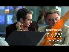 TRAILER HBO Hits April Highlight Week 3