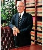 With 50 years of Family Law Litigation experience, and an article published in Florida Bar Journal, let Aventura Divorce Lawyer Stephen H. Butter be the attorney that you choose to count on during every step of your divorce. Family Law Attorney, Divorce Attorney, Divorce Lawyers, Attorney At Law, Esquire, South Florida, Butter, Youtube, Count