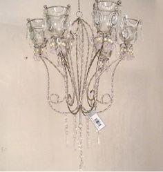Vienna, Glass Vase, Chandelier, Ceiling Lights, Lighting, Products, Home Decor, Candelabra, Decoration Home