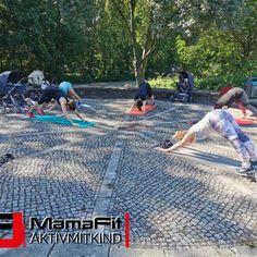 Aktiv, Fit, Outdoor Decor, Erfurt, Kids, Shape