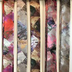 Brand new #silk #Twi
