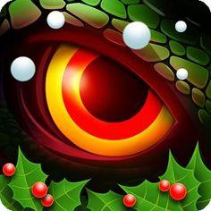 Monster Legends – RPG APK MOD v6.3.4