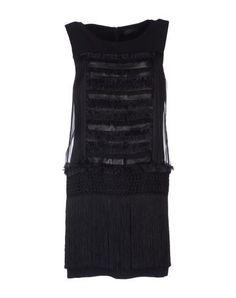 JOHN RICHMOND Party Dress. #johnrichmond #cloth #dress