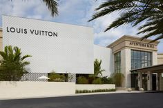 Stop By These 10 Miami Shopping Malls
