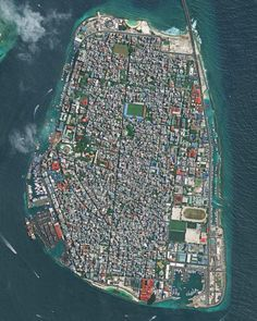 Malé is the capital and most populous city in the Republic of Maldives, a nation of islands in South Asia. With a population of about in an area of square miles square km), it is the. Male Maldives, Melrose Park, Largest Desert, United States Geological Survey, Douro Valley, Port Wine, Image Of The Day, The Republic, Gold Coast