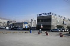 The Undercover Report on How the New iPhone 5 is Made Inside Foxconn Factory | Mic Gadget