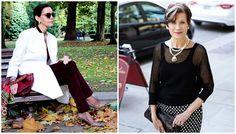 A legnőiesebb ruhák 50 év feletti hölgyeknek! Így lehetsz nőies és vonzó minden nap! Work Fashion, Ruffle Blouse, Nap, Minden, My Style, Outfits, Women, Suits, Kleding