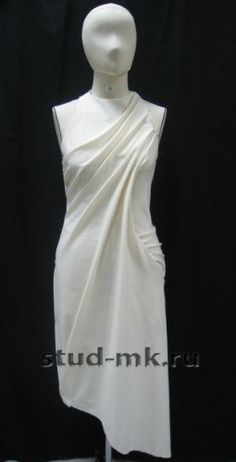 Studio Croy Fashion - Dresses, blouses