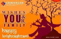 Wishes You all Happy Krishnashtami Happy Krishnashtami, Technology Consulting, Wish, Digital