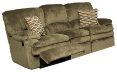 1000 Images About Catnapper Furniture On Pinterest
