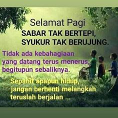 Islamic Quotes On Marriage, Biblical Quotes, Muslim Quotes, Islamic Inspirational Quotes, Quotes Sahabat, Bible Quotes, Words Quotes, Funny Quotes, Morning Words