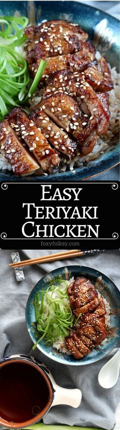 dinner recipe #chinesefoodrecipes