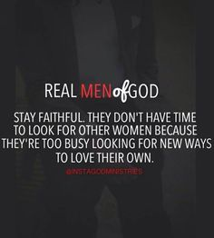 Men of god godly dating, godly marriage, godly relationship, marriage tips, Godly Dating, Godly Marriage, Godly Relationship, Love And Marriage, Relationships, Marriage Tips, Christian Dating, Christian Quotes, Christian Marriage
