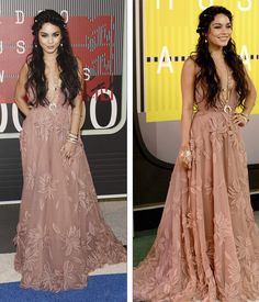 Red Carpet VMA | Best looks #vma #fashion