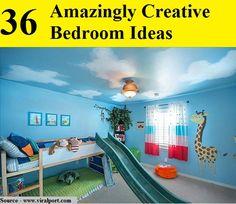217 Best Kids Fantasy Room Images Baby Room Girls Kids Rooms