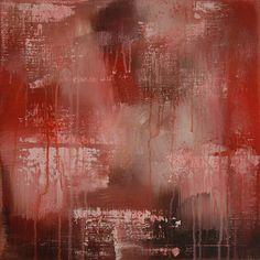 Composition 130.