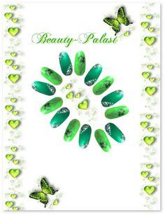 Nagellack von Sabrina Rudnik http://stores.ebay.de/Beauty-Palast http://beauty-palast24.jimdo.com/ https://www.facebook.com/Beauty.Palast/app_720396267971130