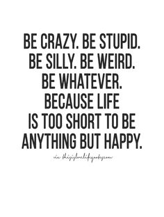 More quotes, love quotes, life quotes, live life quote, moving Short Inspirational Quotes, Short Quotes Love, Love Quotes, Inspiring Sayings, Badass Quotes, Motivational, Girl Quotes, Happy Quotes, Positive Quotes