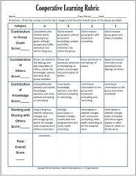 believe essay format example apa 6