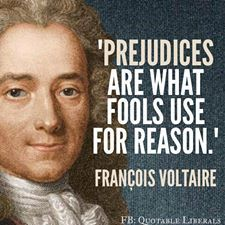 Discover and share Voltaire Quotes On Religious Freedom. Explore our collection of motivational and famous quotes by authors you know and love. Quotable Quotes, Wisdom Quotes, Quotes To Live By, Me Quotes, Motivational Quotes, Inspirational Quotes, Debate Quotes, The Words, Voltaire Quotes