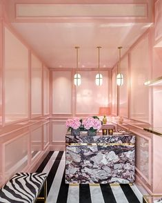 Nail Salon Decor, Beauty Salon Decor, Beauty Salon Interior, Boutique Design, Boutique Decor, Boutique Ideas, Spa Interior, Salon Interior Design, Bad Godesberg
