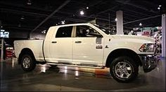 camion ram - Recherche Google Ram Trucks, Dodge Trucks, Recherche Google, Vehicles, Truck, Cars, Dodge Rams, Vehicle, Pickup Trucks