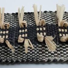 Bildresultat för weaving passementerie