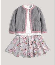 Dresses & Skirts - Mamas & Papas
