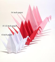 fa7d1317a2f 18 Best Cherry Blossom Origami images