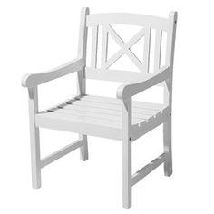 Záhradné stoličky a lavice – Záhradný nábytok na JYSK.sk
