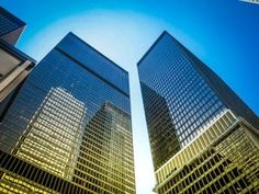 Canadian real estate has been one of the best performing assets in the country, and pensions are looking to cash in by rapidly expanding the residential mortgage credit held. Fun Facts About Canada, Ontario, Toronto Travel, Criminal Record, Real Estate Leads, House Prices, The Borrowers, Travel Photos