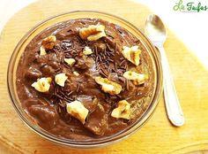 Micul-dejun care reduce GRĂSIMEA ABDOMINALĂ, recomandat de nutriționiști - LaTAIFAS