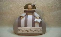Risultati immagini per comprar meninas de ceramica