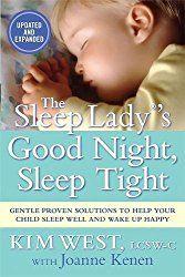 10 Sleep-Inducing Activities for Easier Bedtimes — BonBon Break