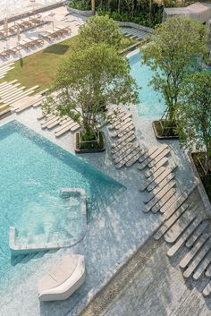 Architects: OBA(Architect), TROP(Landscape Architect)Location: 211 Moo 1 - Na Jomtien Soi 4 Pattaya, Chon Buri 20250Photographs: Poompat Waratkiachthana
