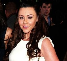 Yummy mummy Michelle Heaton loves My Beauty Bundle! She's taken to Twitter after getting a subscription. Thanks Michelle.