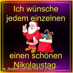 Die 111 Besten Bilder Zu Nikolaus Nikolaus Nikolaus
